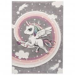 Unicorn-KinderTeppich-mehrfarbig-Hellgrau-160x230-pla.jpg