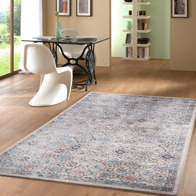 Wakefield-Designerteppich-mehrfarbig-multicolor-160x230-mil.jpg