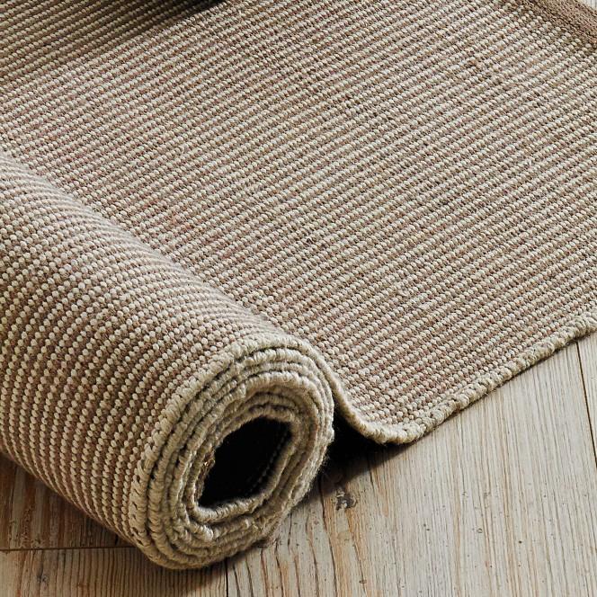 Hoegland-Handwebteppich-braun-devon-lup.jpg