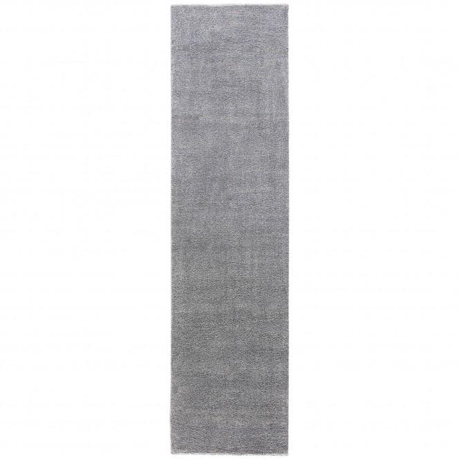 Sovereign-Uniteppich-grau-stahl-80x300-pla2