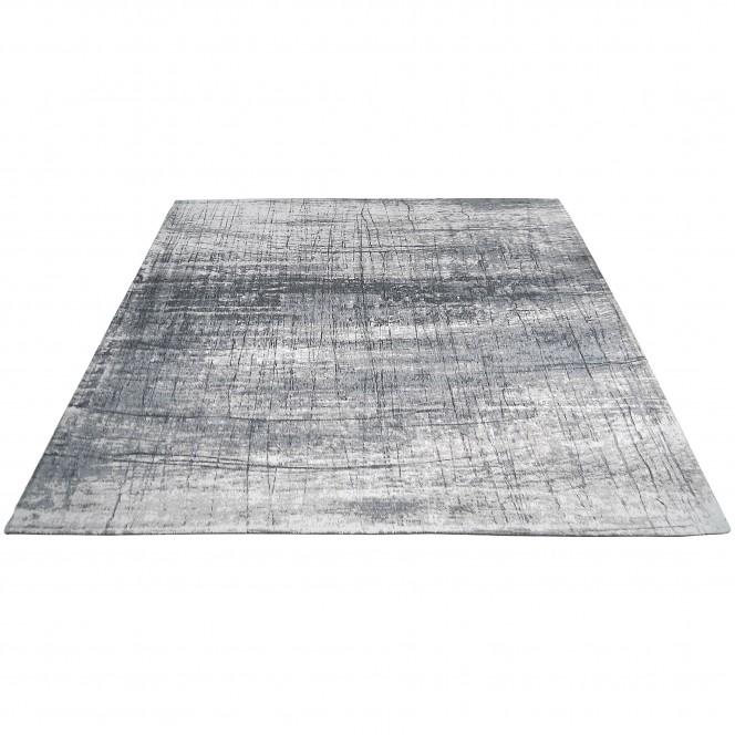 Temptation-moderner-Teppich-grau-silber-per.jpg