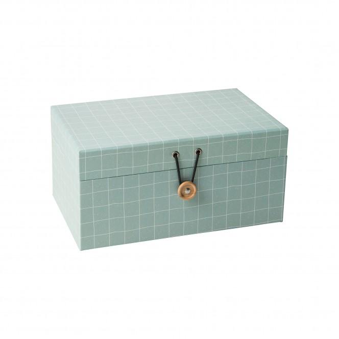 GeschenkboxBaby-Box-Hellblau-14x23x11-per