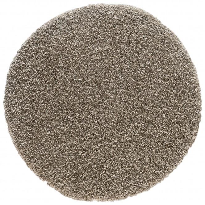 Creation Langflorteppich-braun-sand-120x120-rund.jpg