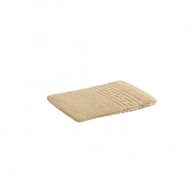 RecifeRoyal-Waschhandschuh-beige-taupe-16x22-per2