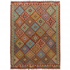 AfghanischerKelim-mehrfarbig_900193590-072.jpg