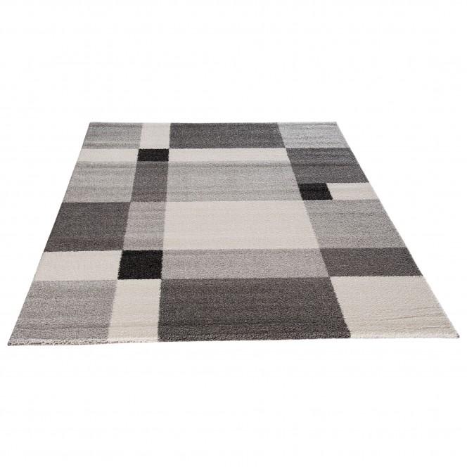 karo-designerteppich-grau-grau-160x230-fper.jpg