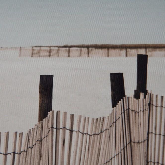 Windfang-Leinwandbild-beige-Grau-50x70-lup2