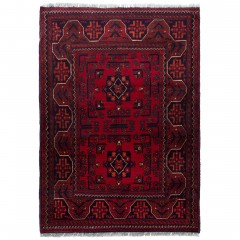 AfghanKhalmandi-rot_900139149-078.jpg