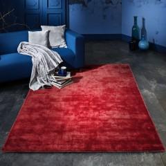 Morino-Designerteppich-rot-Bordeaux-170x240-mil2