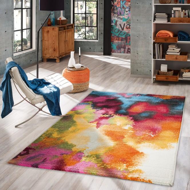 Loire-Designerteppich-mehrfarbig-Multicolor-160x230-mil.jpg