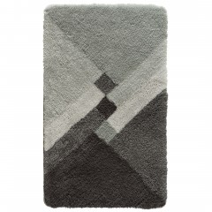 Crystal-Badematte-grau-stone-60x100.jpg
