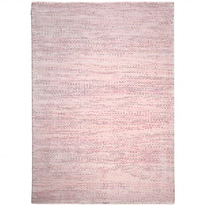 Nibelle-Designerteppich-rosa-Rose-170x240-pla3