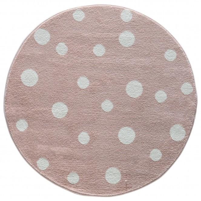 Taffy-DesignerTeppich-rosa-pink-120rund-pla.jpg