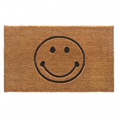 smile-fußmatte-dunkelbeige-dunkelbeige-45x75-pla.jpg