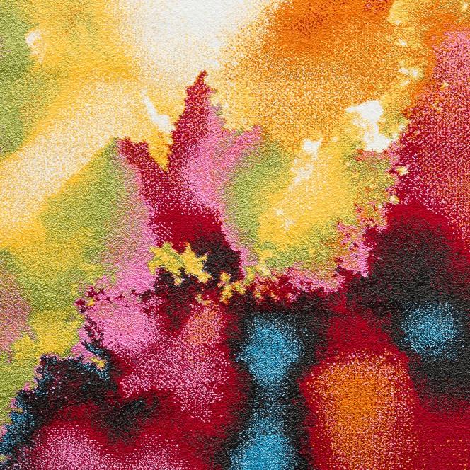 Loire-Designerteppich-mehrfarbig-Multicolor-lup.jpg