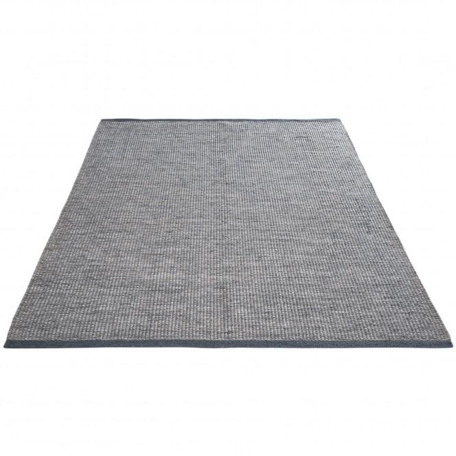 Dalen-Flachgewebeteppich-grau-graugold-160x230-fper.jpg