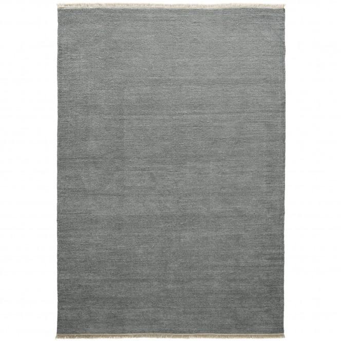 Baracoa-FlachgewebeTeppich-grau-VeneziaSilver-170x240-pla