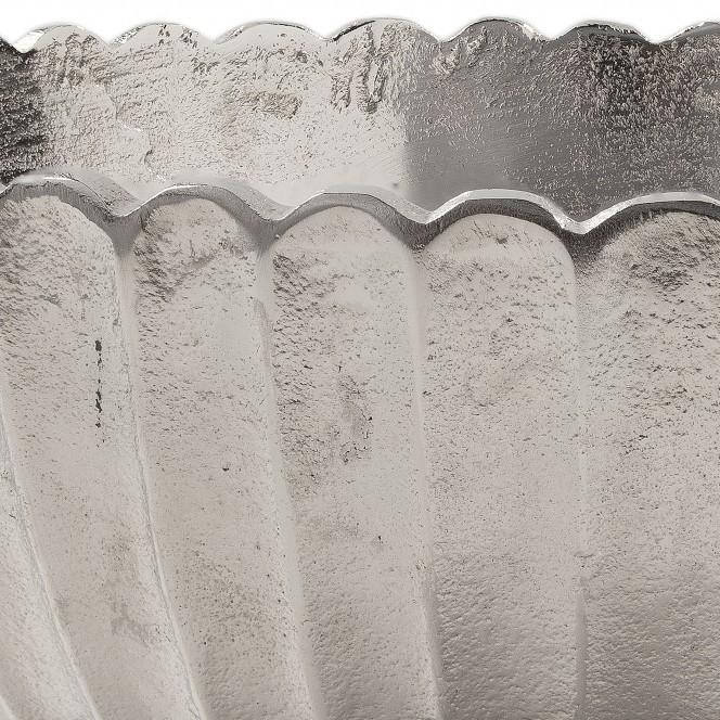 DeepBowl-Schale-Silber-26x26x10-lup