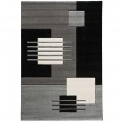 Paco-DesignerTeppich-Grau-160x230-pla.jpg