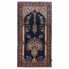 HosseinabadHamadan-blau_900211449-068.jpg
