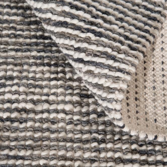 storberg-handwebteppich-grau-loftgrey-170x240-wel.jpg