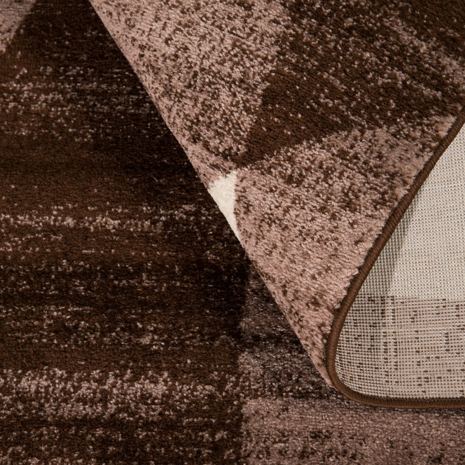 lorys-designerteppich-beige-beige-160x230-wel.jpg