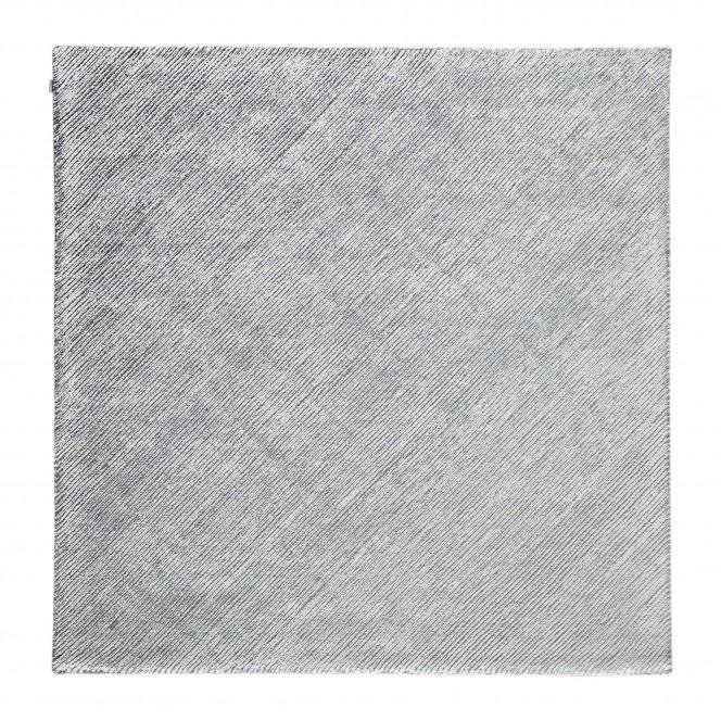 oizon-designerteppich-schwarz-loftgrey-200x200-pla.jpg