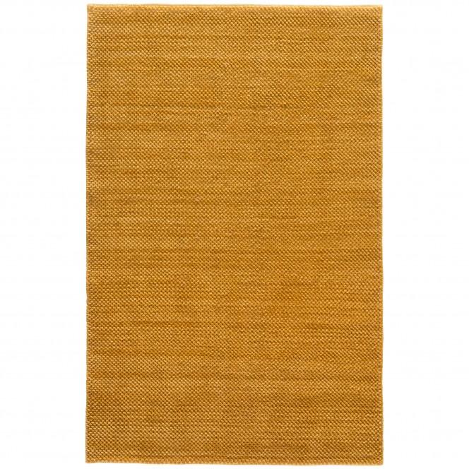 Ardea-Flachgewebeteppich-gelb-mustard-120x180-pla.jpg