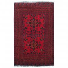 AfghanKhalmandi-rot_900186330-080.jpg