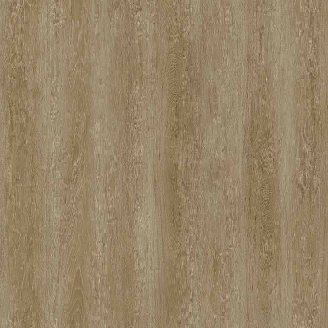 Strong55DryBack-VinylPlanke-MountainOakNatural010-lup.jpg
