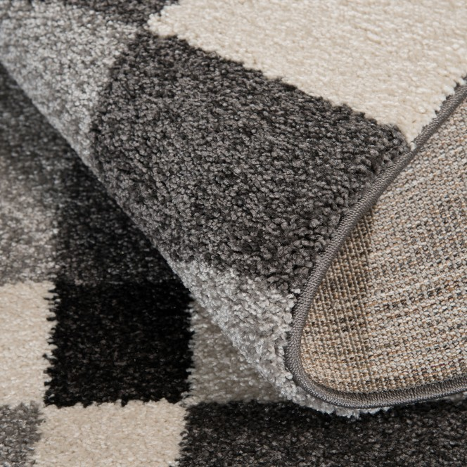 karo-designerteppich-grau-grau-80x250-wel.jpg