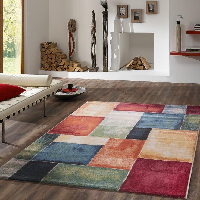 Efect-Designerteppich-mehrfarbig-multicolor-200x290-mil.jpg