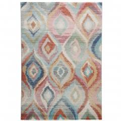 Morpheus-DesignerTeppich-mehrfarbig-Multicolor-160x230-pla