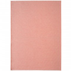 Hoxton-Outdoor-Teppich-Rosa-Coral-160x230-pla