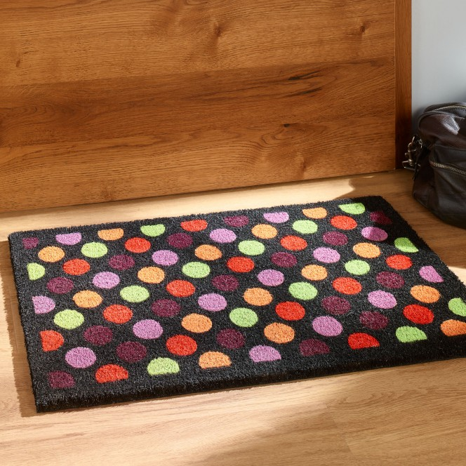 Dots-Fussmatte-mehrfarbig-Multicolor-45x75-mil.jpg