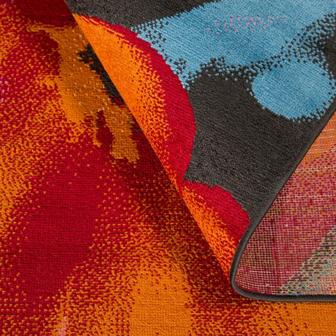 Steget-Designerteppich-mehrfarbig-Multicolor-160x230-wel.jpg