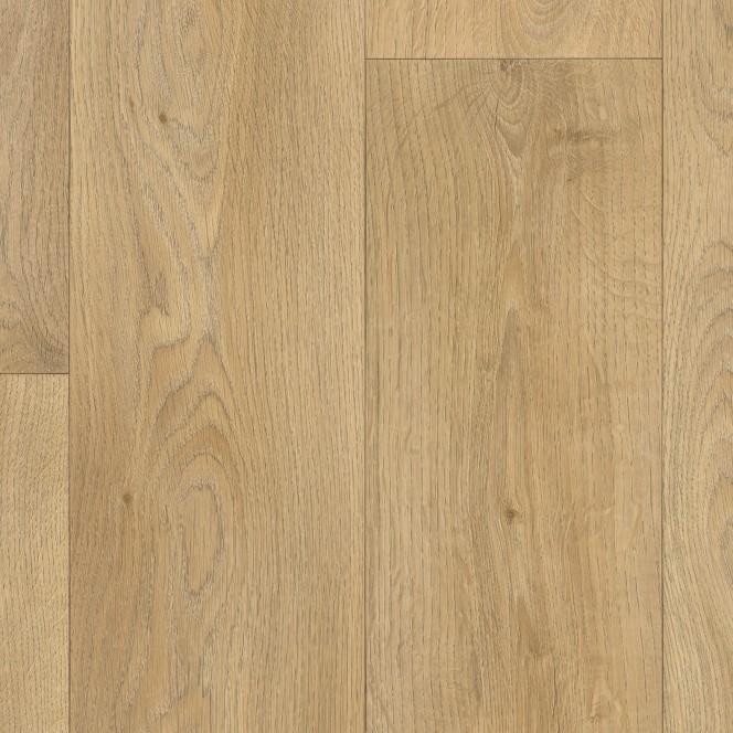 Woodline-CVBodenbelag-Braun-Eiche535-lup.jpg