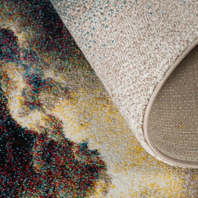 evolution-designerteppich-multicolor-helios-160x230-wel.jpg