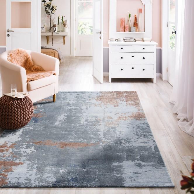 Meerson-DesignerTeppich-grau-Blau-160x230-mil.jpg