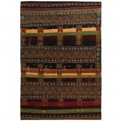 Yaku-DesignerTeppich-mehrfarbig-Multicolor-160x235-pla