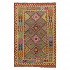 AfghanischerKelim-mehrfarbig_900193622-075.jpg