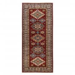 KazakGhazni-rot_900186420-073.jpg