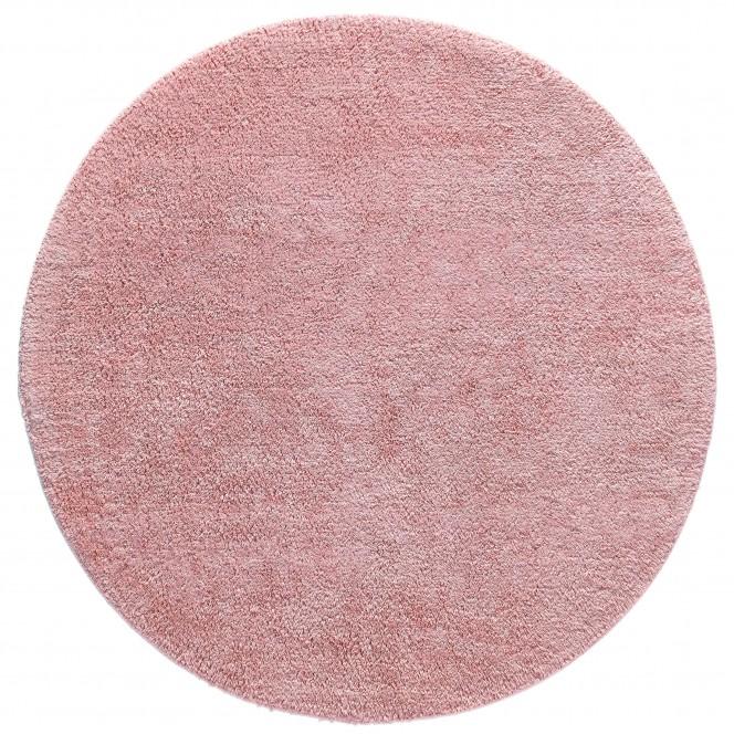 Bogo-Badematte-rosa-Rose-90rund-pla2