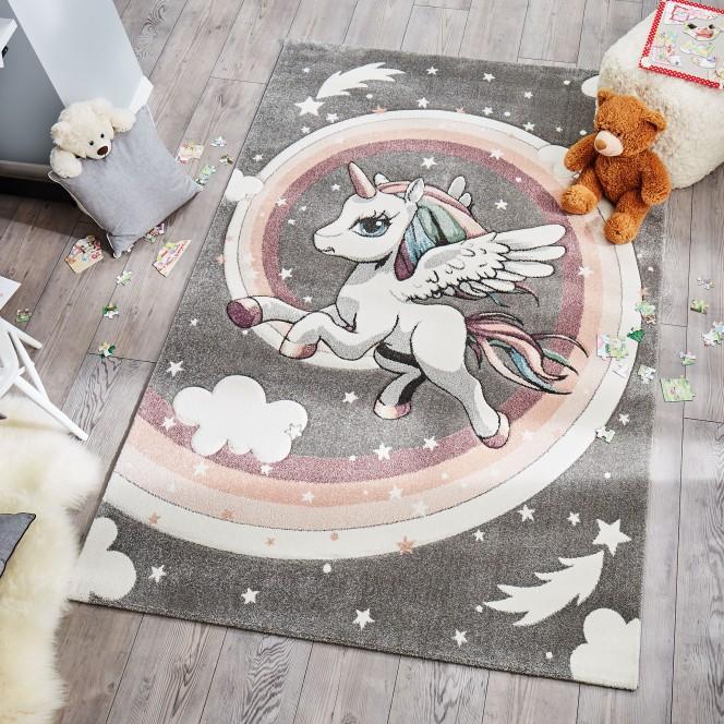 Unicorn-KinderTeppich-mehrfarbig-Hellgrau-160x230-mil.jpg