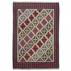 PersischerKelim-mehrfarbig_900176266-080.jpg