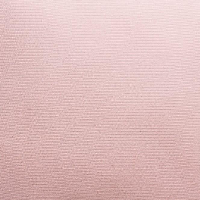 Nerina-Kissen-Rosa-Altrosa-60x60-lup