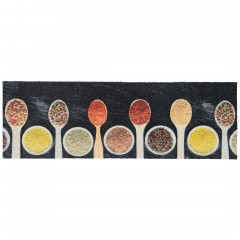 KitchenPlus-Fussmatte-mehrfarbig-SpoonandHerbs-50x150-pla.jpg