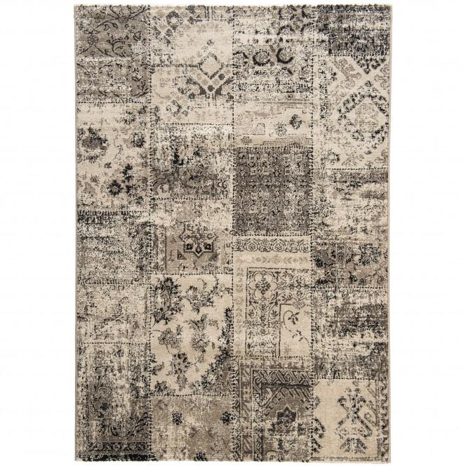 Bosio-DesignerTeppich-Grau-160x230-pla