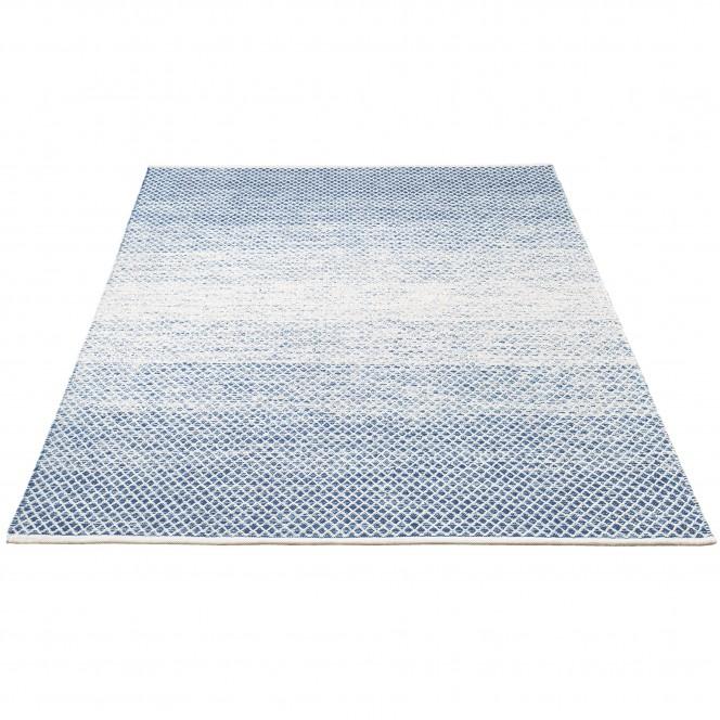 BOcean-Kelim-blau-caribicblue-170x240-per2