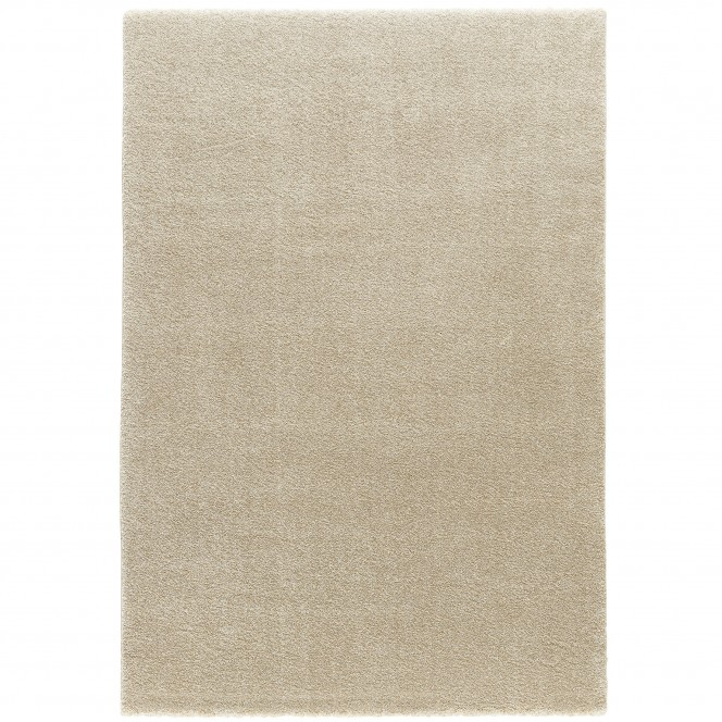Sovereign-Uniteppich-beige-beach-120x170-pla2